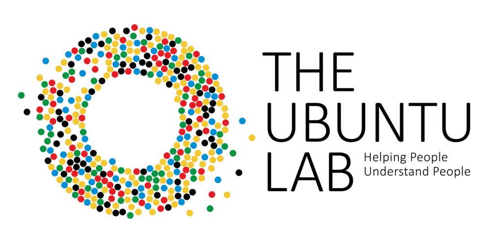 UBU Logo 23.png