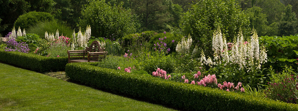 Lyle_garden_bench.jpg