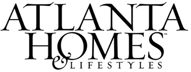 Copy of Atlanta Homes & Lifestyles