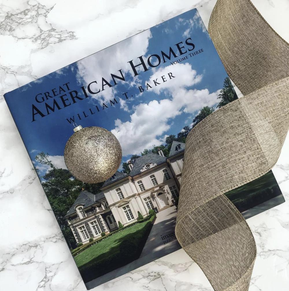 Great America Homes III