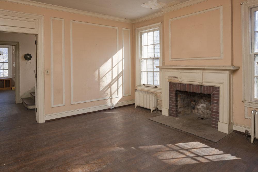 Bergeson_Interior_1st Floor_0001.jpg