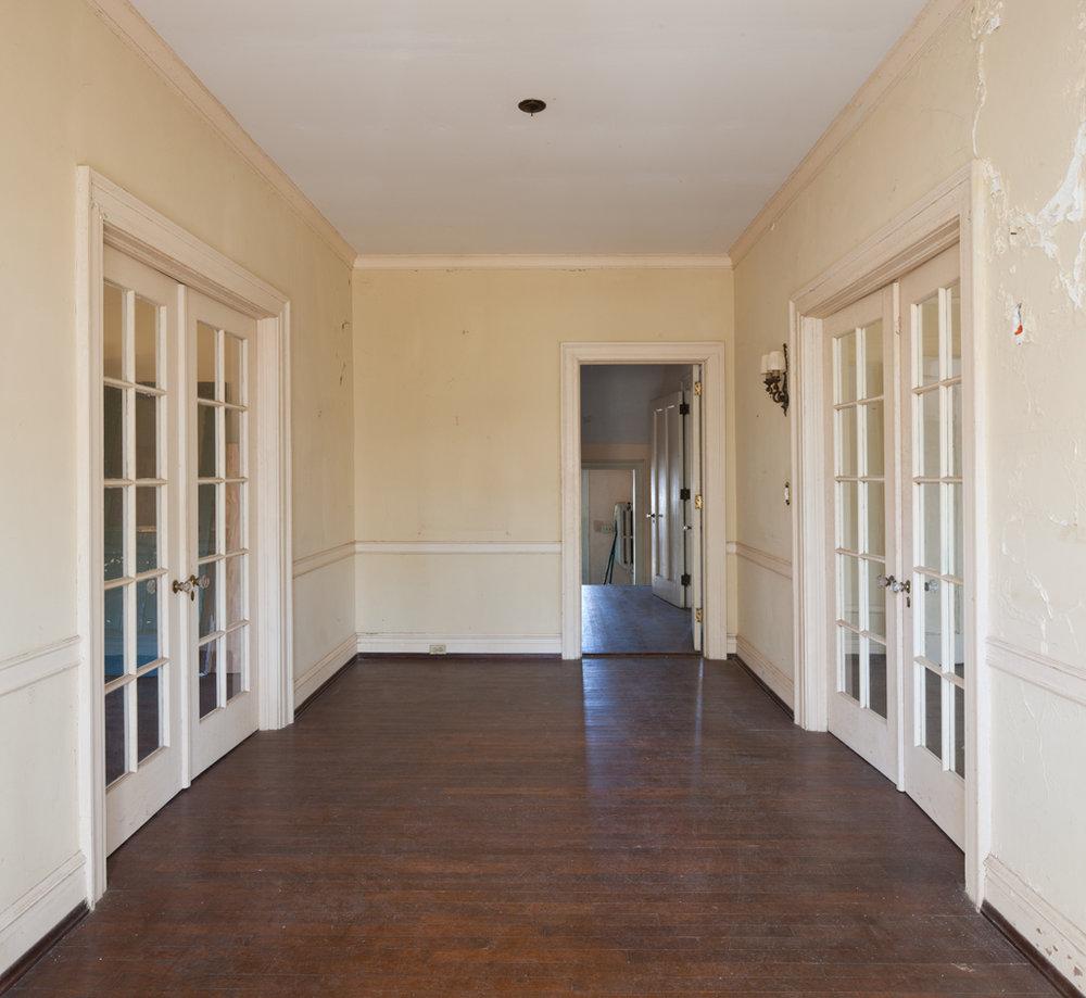 Bergeson_Interior_1st Floor_0018.jpg
