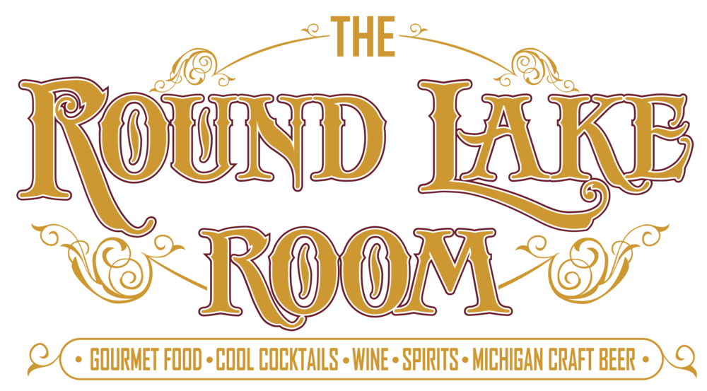 Round Lake Room Logo (2).png