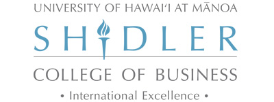 university-of-hawaii-manoa.jpg