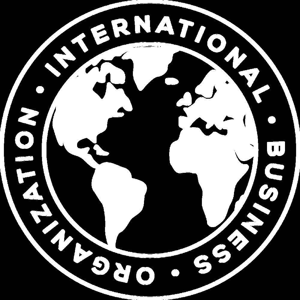 ibo_logo_white.png