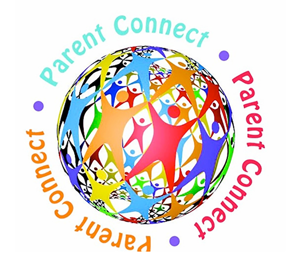 I.S. Parent Connect