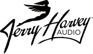 New-JH-Audio-Logo-Black-300x174.jpg