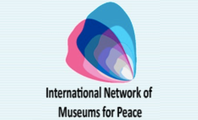 March 2017 - A Short History of the International Network of Museums for Peace (INMP) on its 25th Anniversary (1992- 2017) – Also a Tribute to its Benefactors, Donors, Sponsors, and Volunteers. Click here to read the newsletter!