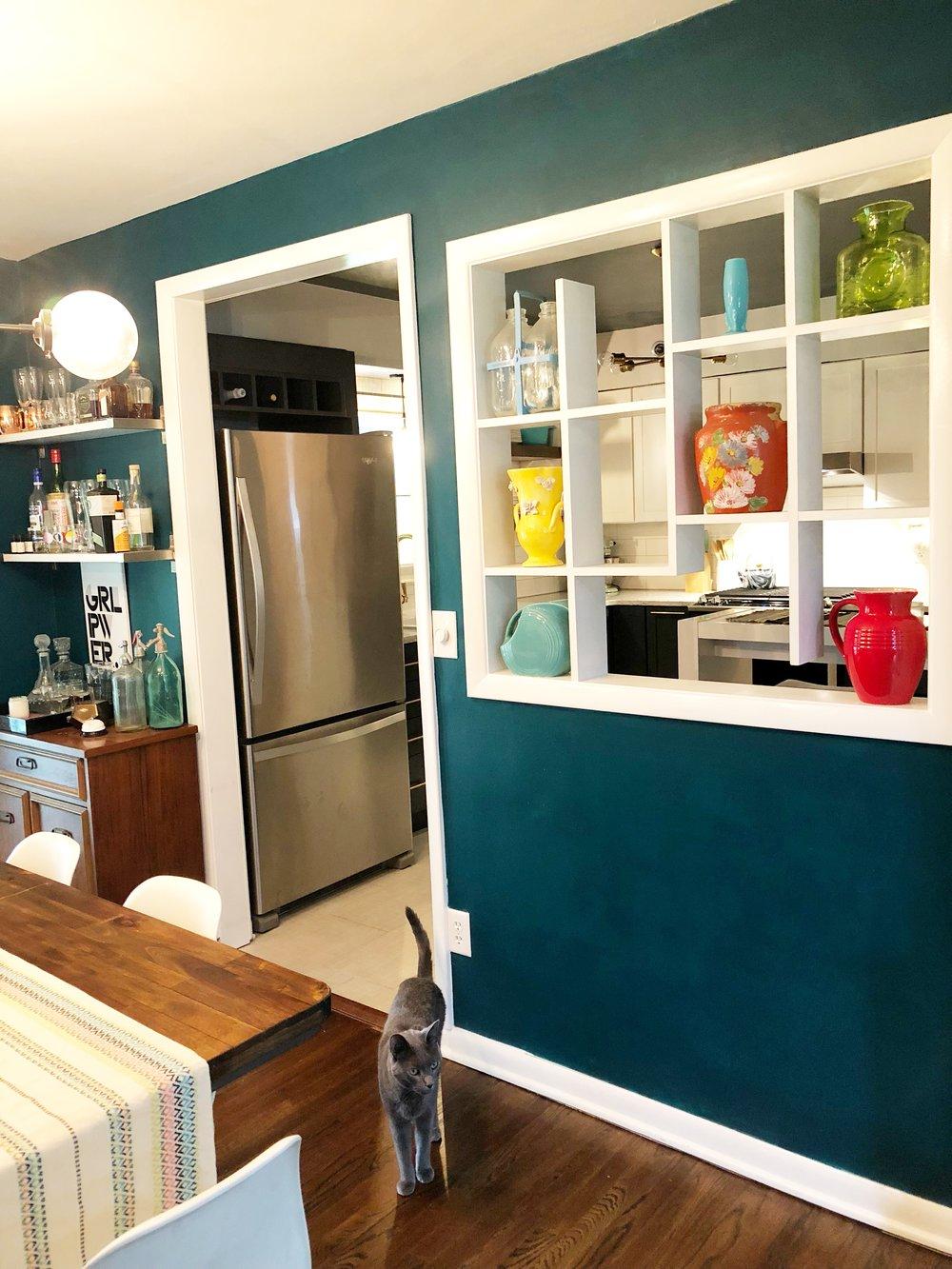 kitchen entry.JPG
