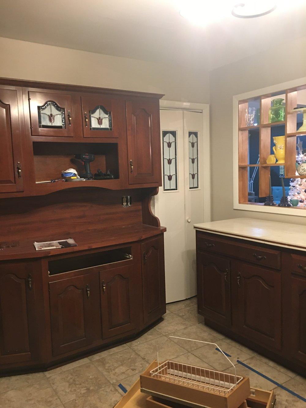 pantry before.JPG