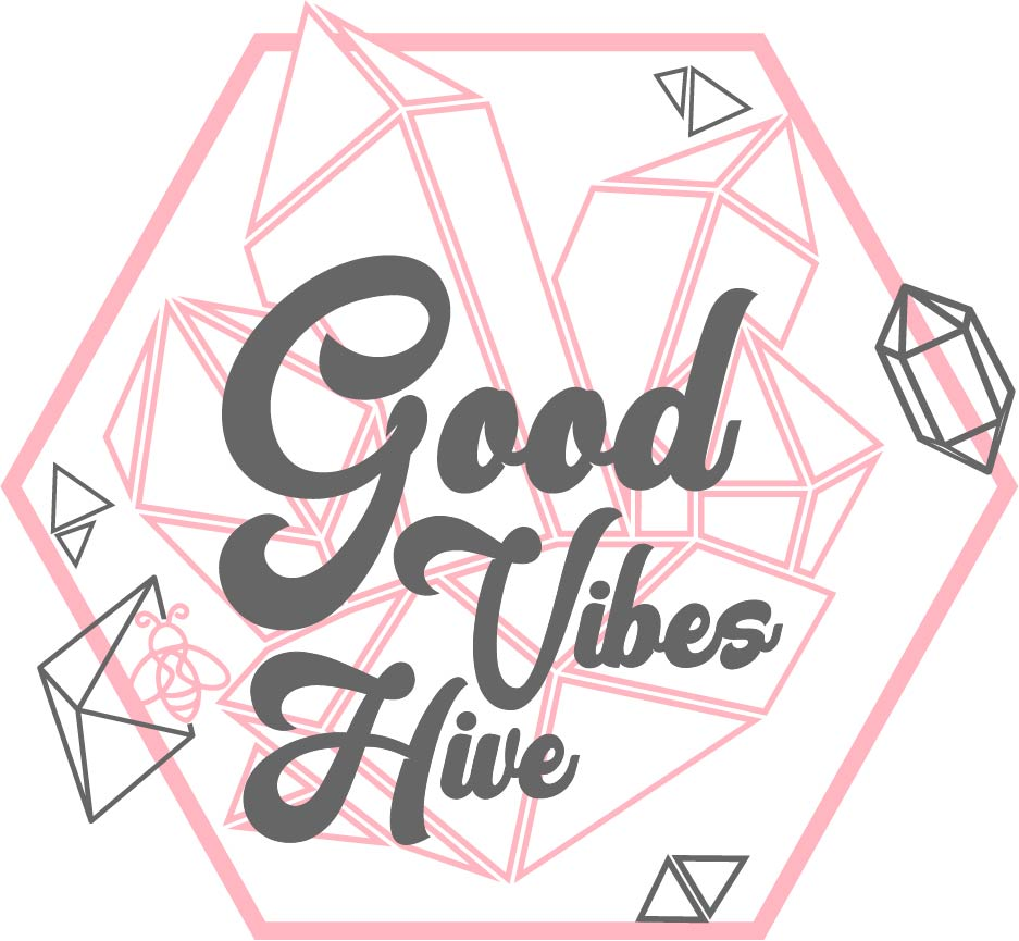 Good Vibes Hive