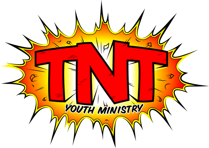 TEENS n TRUTH YOUTH MINISTRY - TNT (Teens in Truth) Youth GroupTNT Youth Group meets every Wednesday Night at 7:00 PMThis class is for age 12 - 19