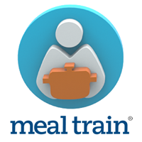 mealtrain_icon.png