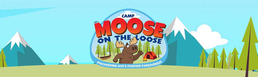 camp_moose_on_the_loose_vbs_2018_header_1000x300px.jpg