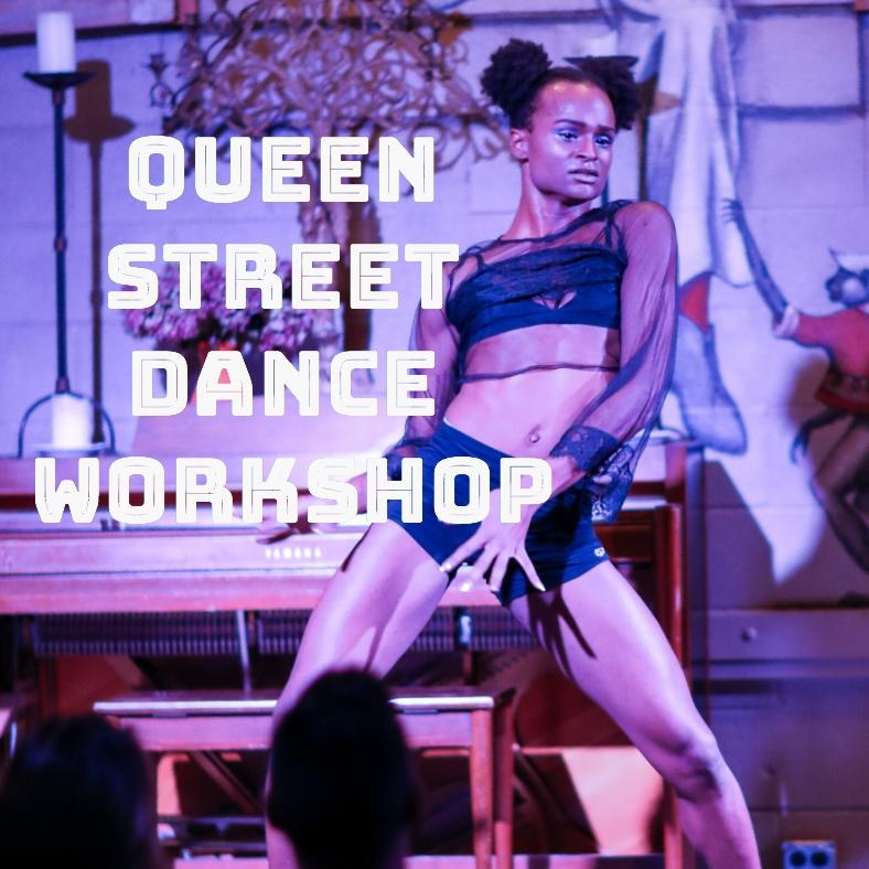 queen fb.jpg