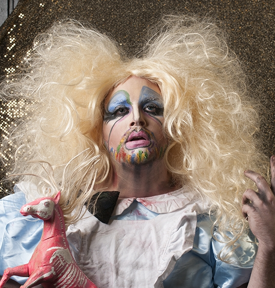 Butch Alice- Photo by Leanna Karg - Brendan Mack.jpg