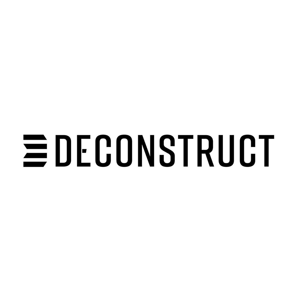 deconstruct logo.png
