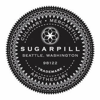 sugarpill.jpg