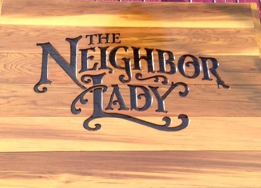 neighborlady.jpg