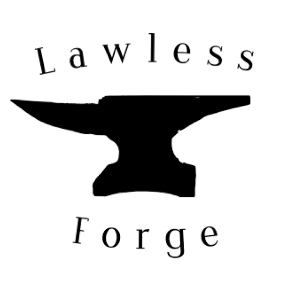 lawless.png
