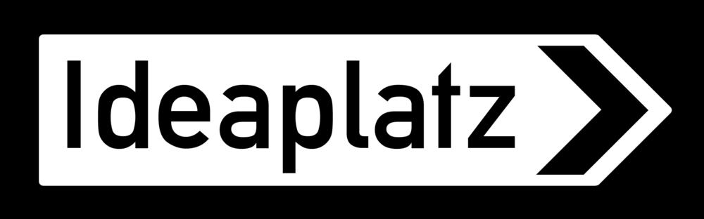 Ideaplatz_Logo_Large.png