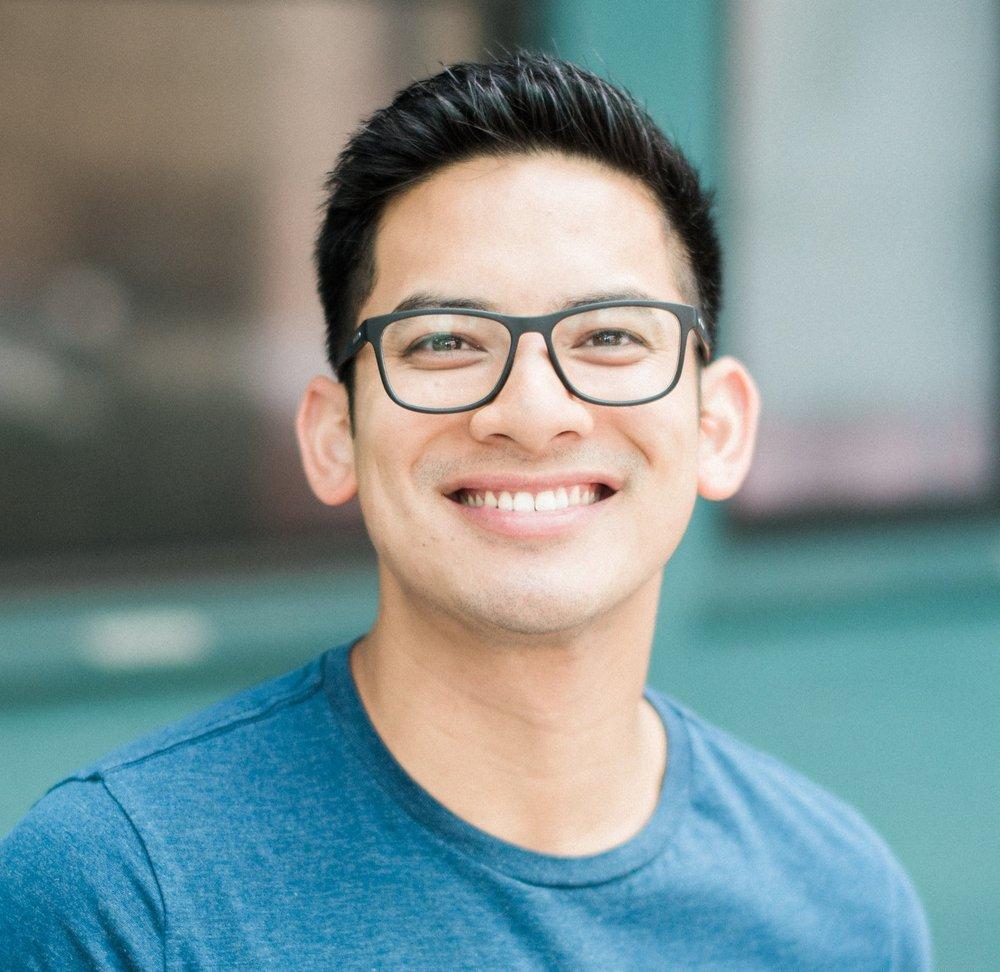 Justin Huertas - General Headshot - Whiskers and Willow.JPEG.JPG