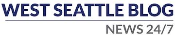 logo012016.jpg