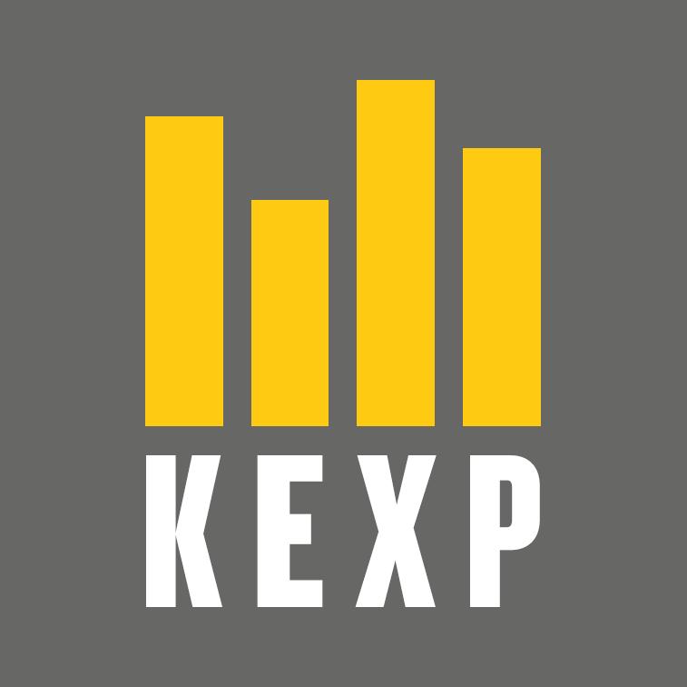 KEXP Color Logo -NOTMUTANT-.PNG