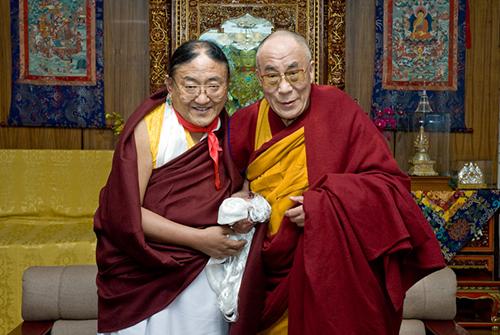 hh-dalai-lama-and-sakya-trizin.jpg