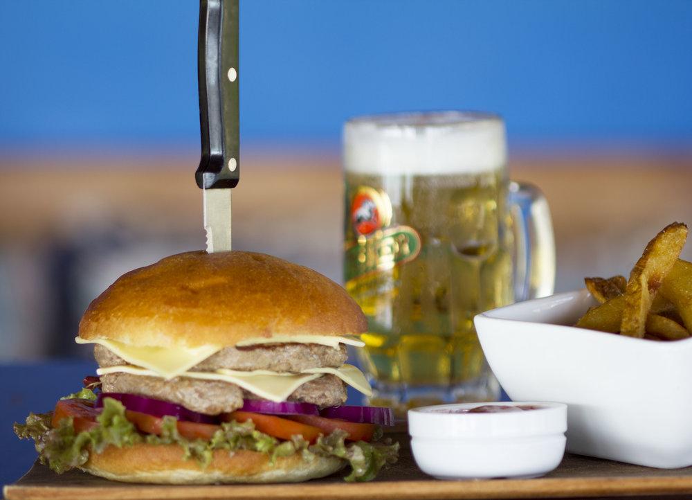 burger blue.jpg