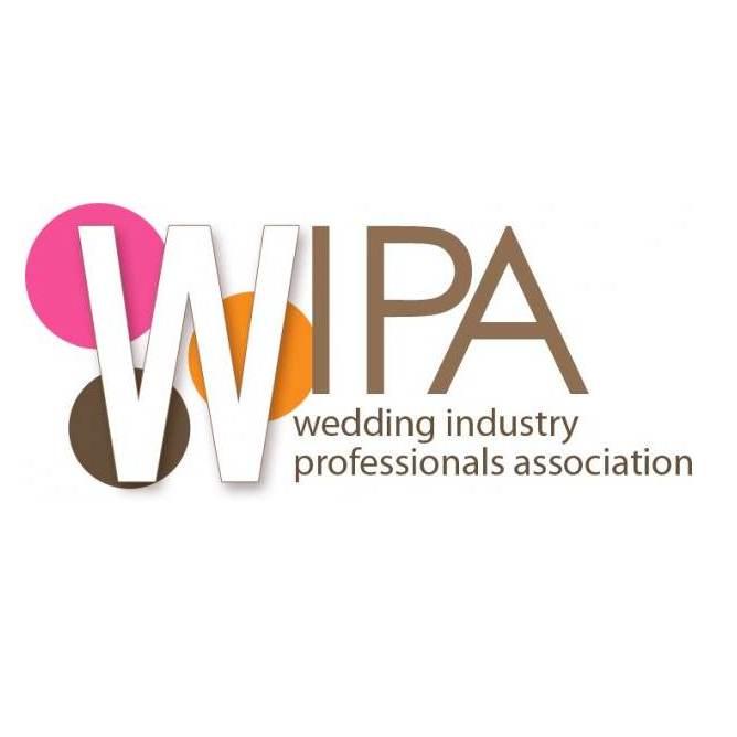WIPA-LOGO.jpg