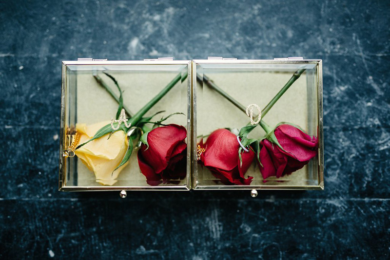 confettiskies.com | Confetti Skies Event Planning | Franciscan Gardens Weddings | Southern California Wedding Planner and Designer | Cami Jane Photography _ (1).jpg