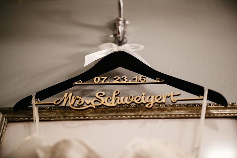 confettiskies.com | Confetti Skies Event Planning | Franciscan Gardens Weddings | Southern California Wedding Planner and Designer | Cami Jane Photography _ (2).jpg
