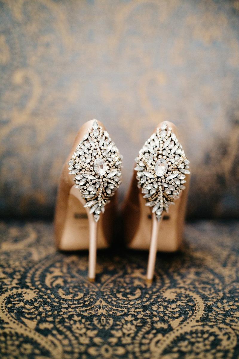 confettiskies.com | Confetti Skies Event Planning | Franciscan Gardens Weddings | Southern California Wedding Planner and Designer | Cami Jane Photography _ (5).jpg