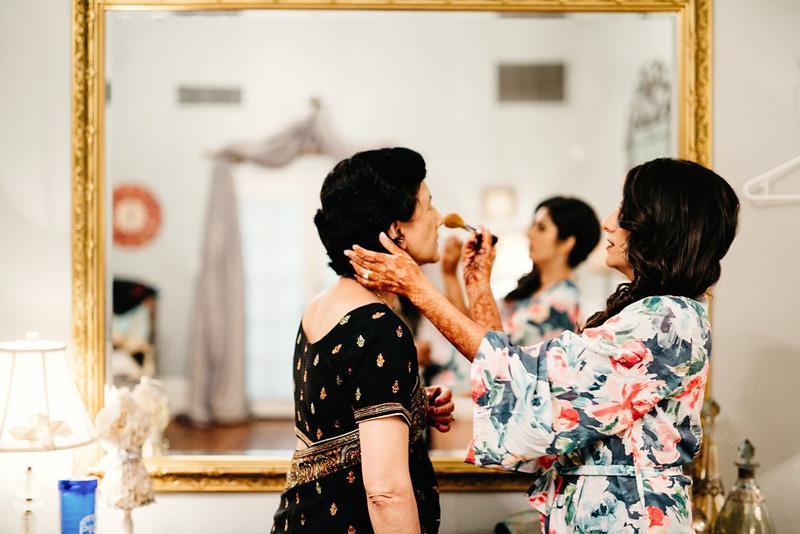 confettiskies.com | Confetti Skies Event Planning | Franciscan Gardens Weddings | Southern California Wedding Planner and Designer | Cami Jane Photography _ (6).jpg