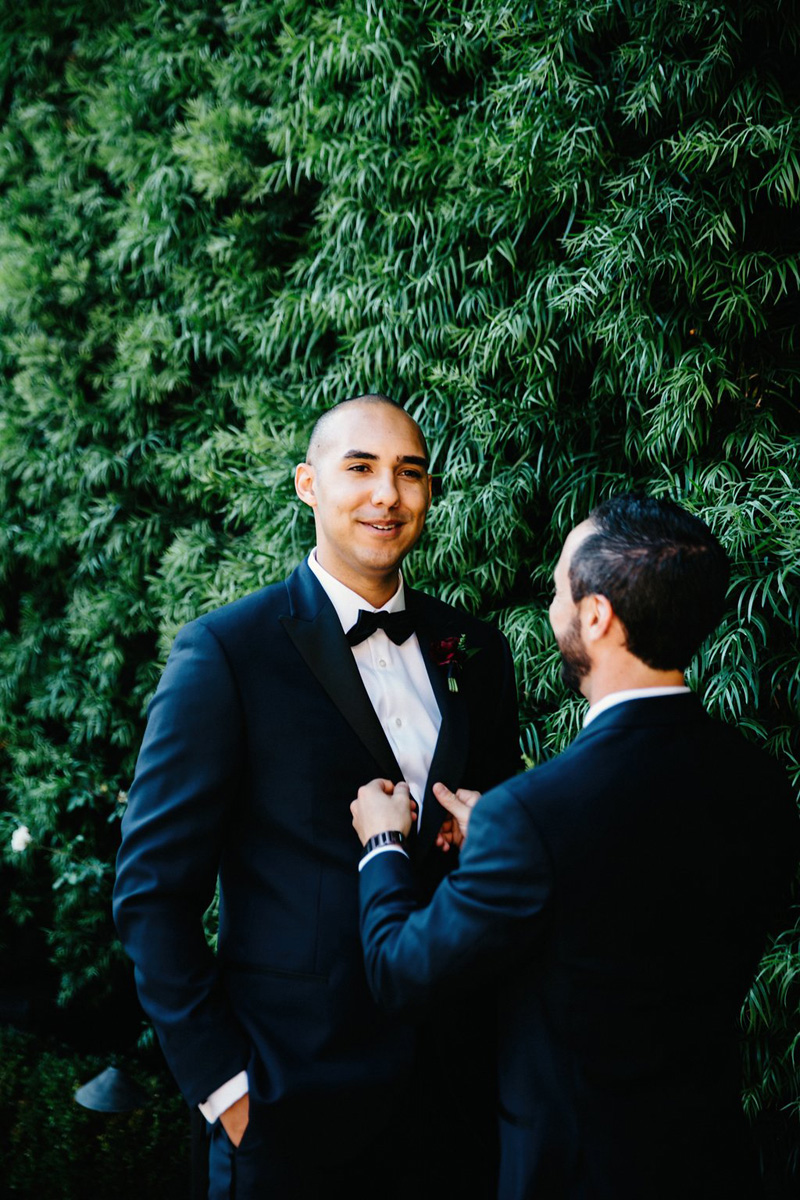 confettiskies.com | Confetti Skies Event Planning | Franciscan Gardens Weddings | Southern California Wedding Planner and Designer | Cami Jane Photography _ (10).jpg