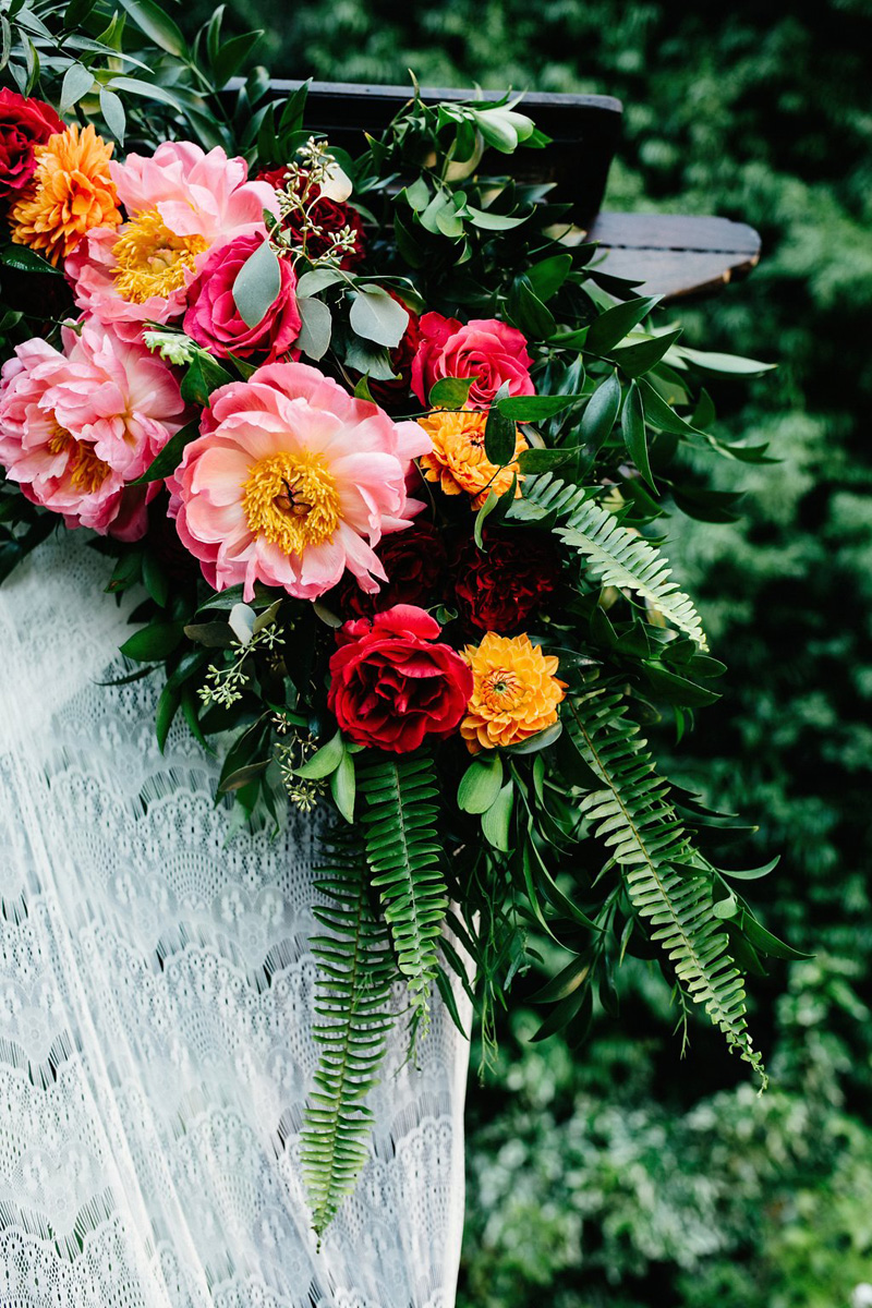 confettiskies.com | Confetti Skies Event Planning | Franciscan Gardens Weddings | Southern California Wedding Planner and Designer | Cami Jane Photography _ (12).jpg