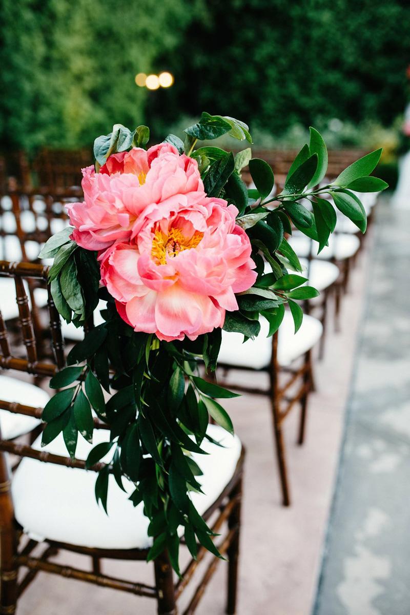 confettiskies.com | Confetti Skies Event Planning | Franciscan Gardens Weddings | Southern California Wedding Planner and Designer | Cami Jane Photography _ (13).jpg