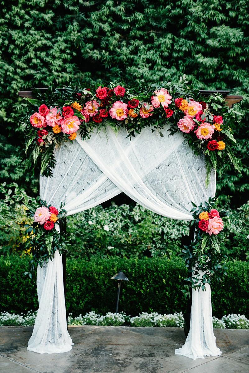 confettiskies.com | Confetti Skies Event Planning | Franciscan Gardens Weddings | Southern California Wedding Planner and Designer | Cami Jane Photography _ (14).jpg