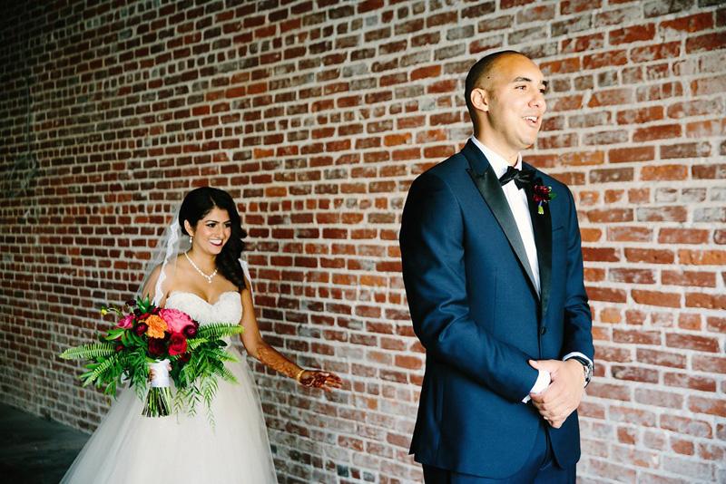 confettiskies.com | Confetti Skies Event Planning | Franciscan Gardens Weddings | Southern California Wedding Planner and Designer | Cami Jane Photography _ (18).jpg