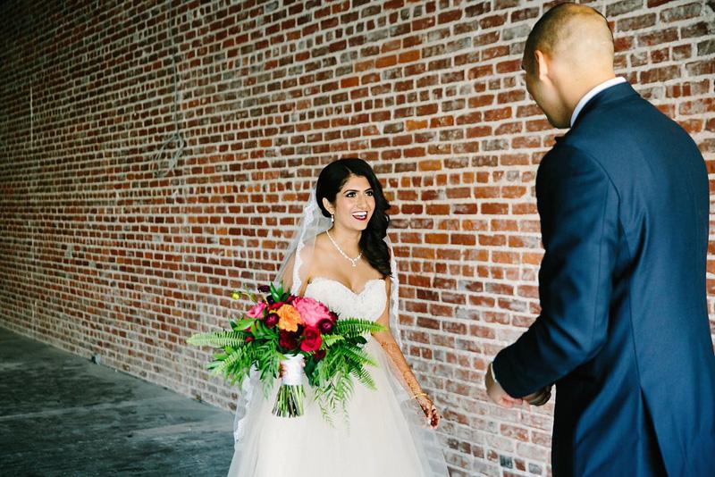 confettiskies.com | Confetti Skies Event Planning | Franciscan Gardens Weddings | Southern California Wedding Planner and Designer | Cami Jane Photography _ (19).jpg