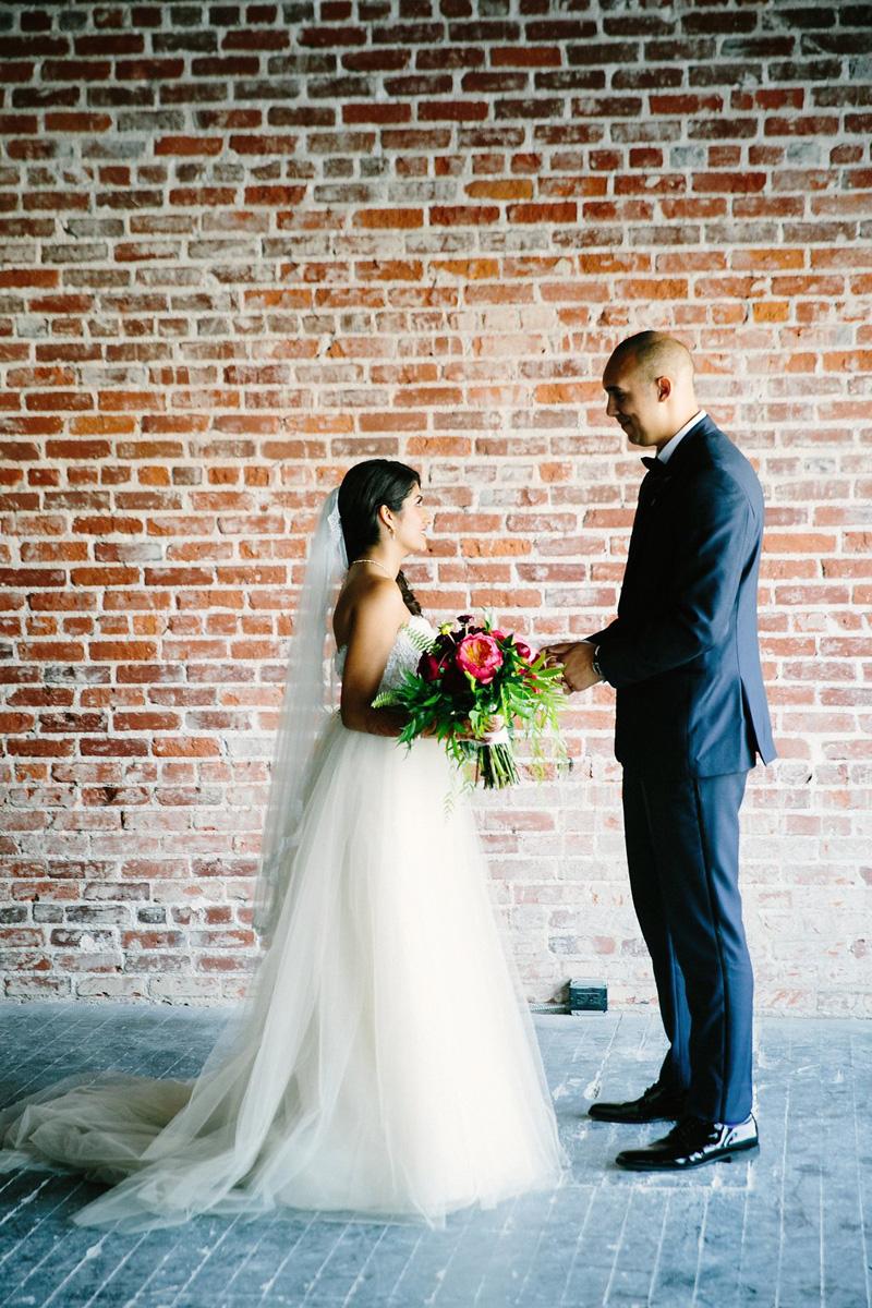 confettiskies.com | Confetti Skies Event Planning | Franciscan Gardens Weddings | Southern California Wedding Planner and Designer | Cami Jane Photography _ (21).jpg