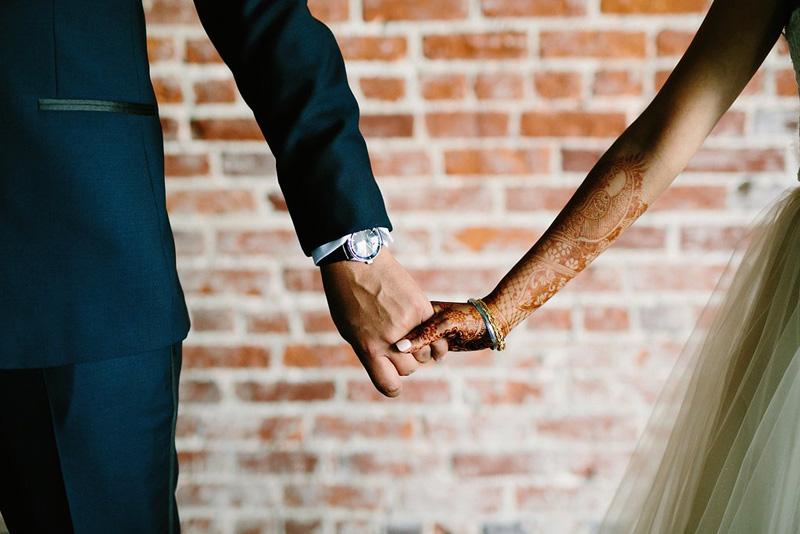 confettiskies.com | Confetti Skies Event Planning | Franciscan Gardens Weddings | Southern California Wedding Planner and Designer | Cami Jane Photography _ (24).jpg