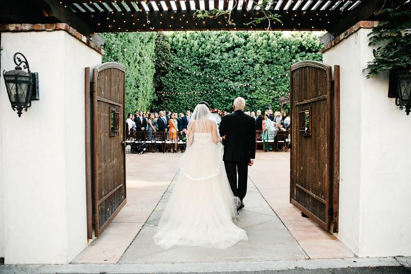 confettiskies.com | Confetti Skies Event Planning | Franciscan Gardens Weddings | Southern California Wedding Planner and Designer | Cami Jane Photography _ (28).jpg