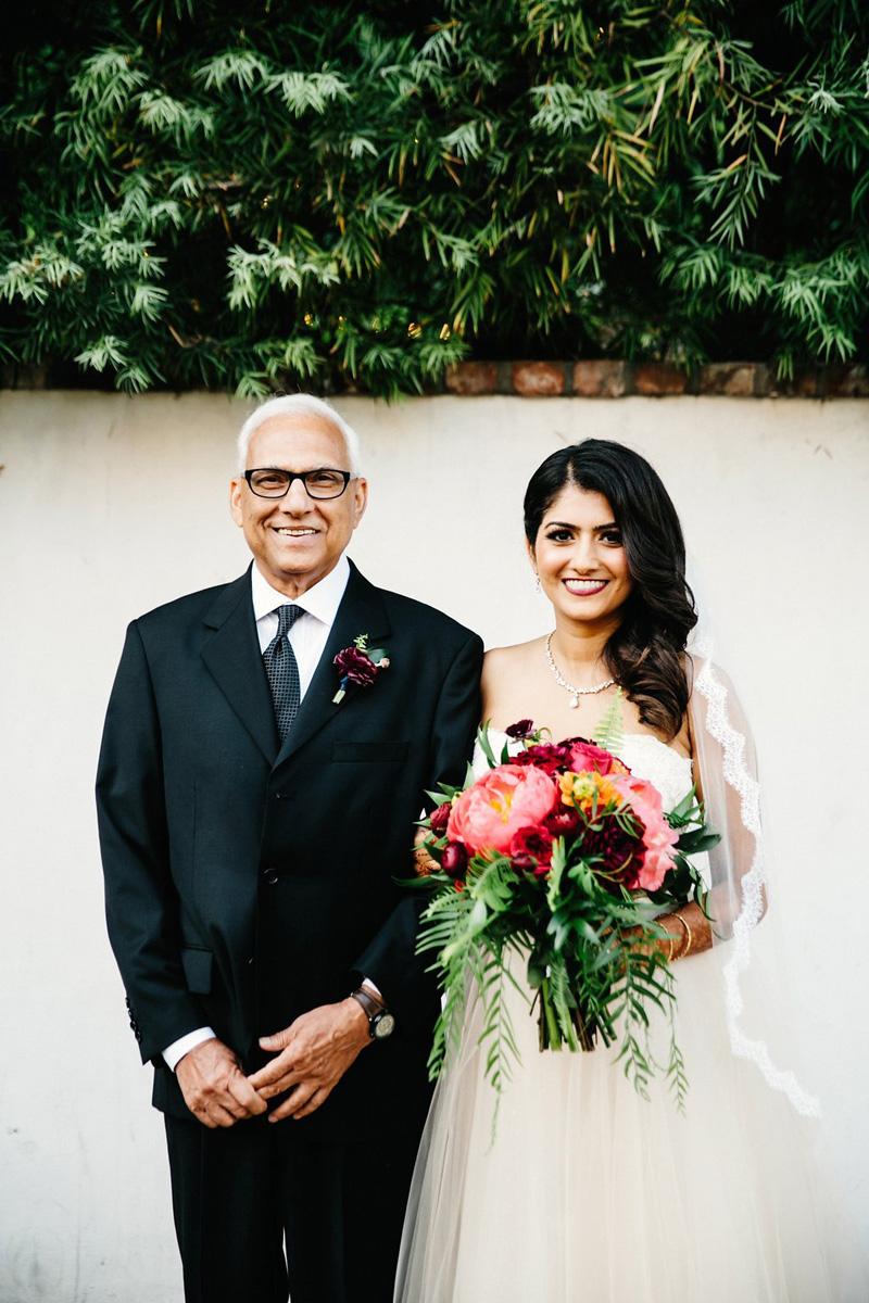 confettiskies.com | Confetti Skies Event Planning | Franciscan Gardens Weddings | Southern California Wedding Planner and Designer | Cami Jane Photography _ (27).jpg