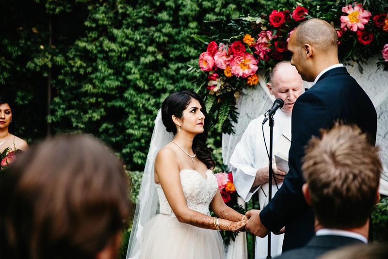 confettiskies.com | Confetti Skies Event Planning | Franciscan Gardens Weddings | Southern California Wedding Planner and Designer | Cami Jane Photography _ (29).jpg