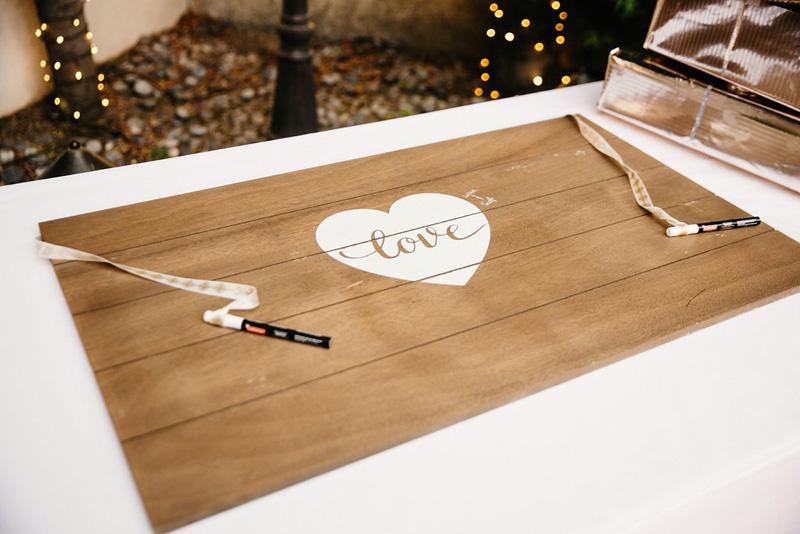 confettiskies.com | Confetti Skies Event Planning | Franciscan Gardens Weddings | Southern California Wedding Planner and Designer | Cami Jane Photography _ (33).jpg