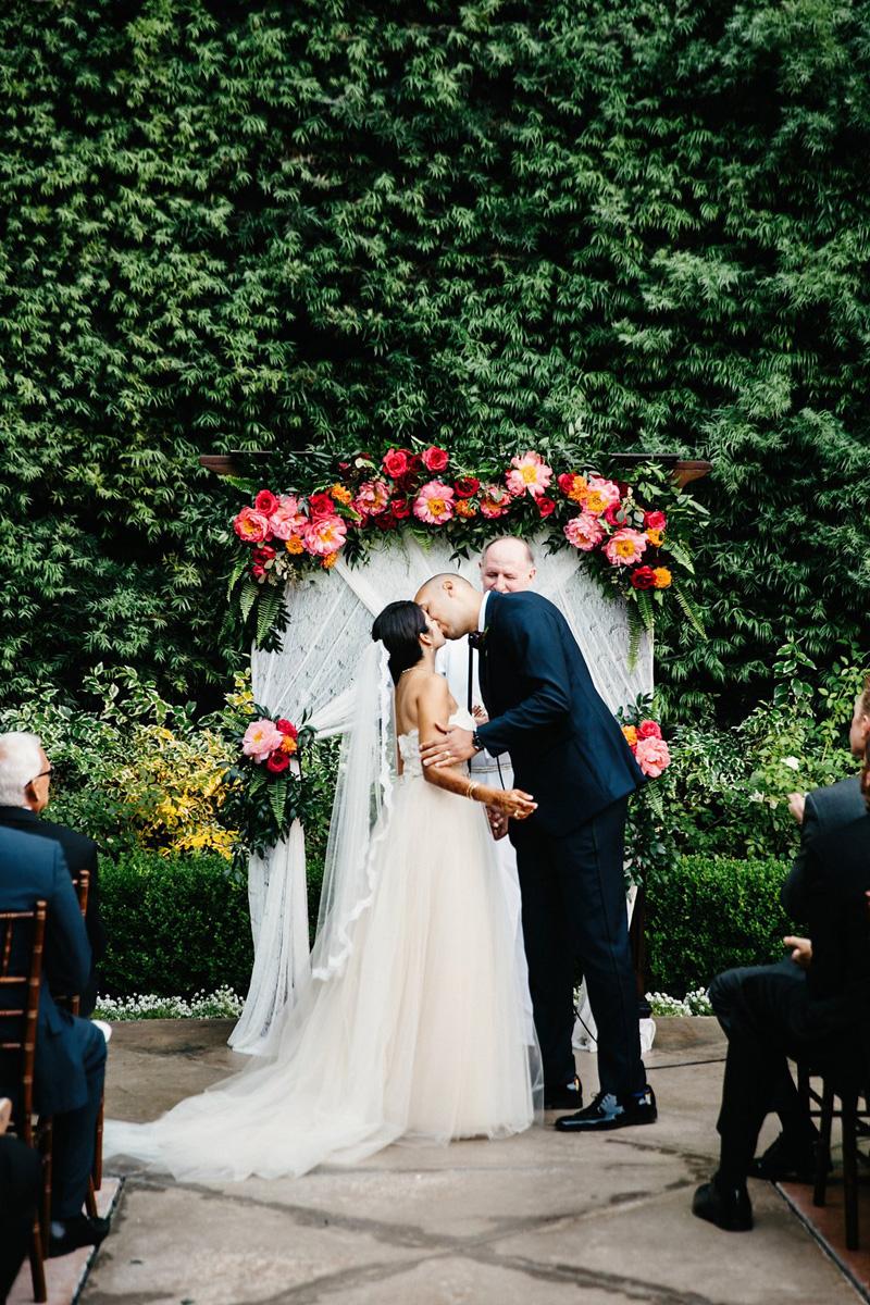 confettiskies.com | Confetti Skies Event Planning | Franciscan Gardens Weddings | Southern California Wedding Planner and Designer | Cami Jane Photography _ (31).jpg
