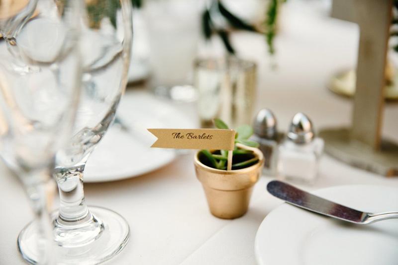 confettiskies.com | Confetti Skies Event Planning | Franciscan Gardens Weddings | Southern California Wedding Planner and Designer | Cami Jane Photography _ (35).jpg