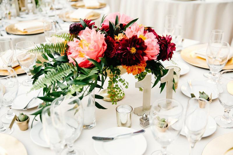 confettiskies.com | Confetti Skies Event Planning | Franciscan Gardens Weddings | Southern California Wedding Planner and Designer | Cami Jane Photography _ (34).jpg